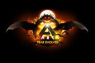 ARK Fear Evolved 2