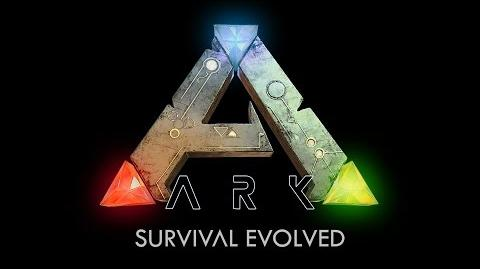 Dye Ark Survival Evolved Wiki Fandom When trying to paint a dino with black dye and paintbrush/sprayer, it simply doesnt work.