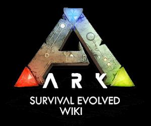 ARK Survival Evolved Wiki