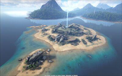 1200px-Dead Island.jpg