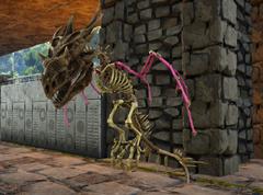 Chibi Wyverne Squelettique.png