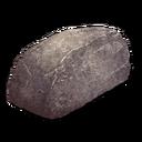Pedra.png