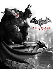 ArkhamCity.jpg