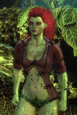 Poison ivy-Arkham city.png