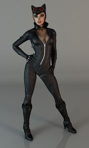 Catwoman pinup by ventrue533-d50thne.jpg