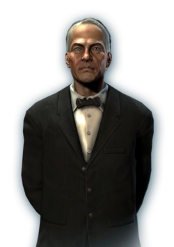 Alfred Pennyworth AC.png