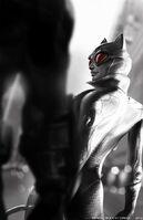 ArkhamCityRenderBatmanCatwoman2