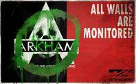 ArkhamCityPoster6