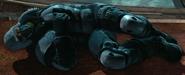 Penguin's Armored Henchmen
