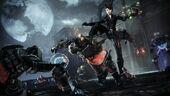BAK Crime-Fighter-Challenge-Pack-Catwoman