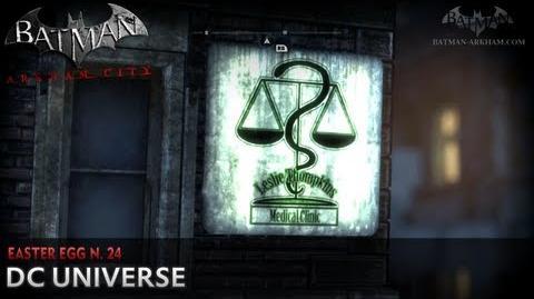 Batman-_Arkham_City_-_Easter_Egg_-24_-_DC_Universe