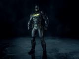 Batsuit v8.05 - Prestige Edition