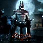 Gotham Knight-anime suit.png