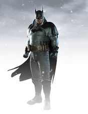 Batman-Arkham-Origins-Gotham-by-Gaslight-Skin-Illustrated.jpg