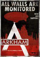 ArkhamCityPoster4