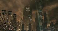 Arkham-City-Wayne-Enterprises