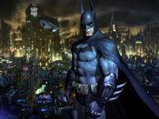Arkhamcity-Batman-Gotham.jpg