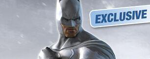 Batman ArkhamOrigins SeasonPass skins 3