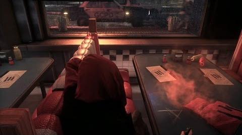 "Official Batman Arkham Knight -""The End Begins"" E3 Gameplay"
