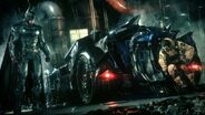 Batman-ak-rescue