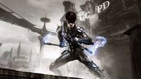 Nightwing GCPD Lockdown storypack