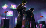 Gsm 169 batman arkham origin x360 gameplay 061213 joker 640