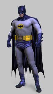 Adam west batman suit.jpg
