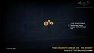 Screenshot 2020-10-08 at 11.47.50 PM TYGER security camera (1)
