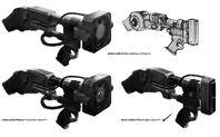 Bao-sonic-disruptor-concept