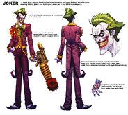 JokerConcepts1