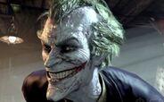 Joker-arkham-city
