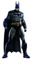 Injustice-Batman-ArkhamCity-batsuit