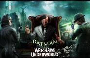 ArkhamUnderworld