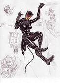 Catwoman-glasses-680x935