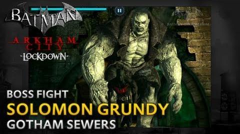 Batman_Arkham_City_Lockdown_-_Walkthrough_-_Solomon_Grundy_Boss_Fight