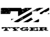 TYGER