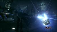 Batman Arkham Knight Screenshot 2019.10.05 - 13.44.11.44