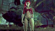 Poison Ivy- Arkam Asylum.jpg