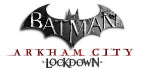 Batman-arkham-city-lockdown-logo ultimatecompromise psd jpgcopy.jpg