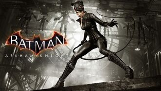 Batman-arkham-knight-catwoman revenge.jpg