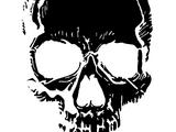Black Mask's Gang
