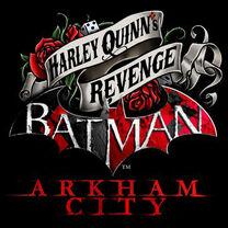 Harley quinn logo.jpg