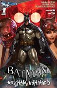 BatmanAU 1 TheGroup 001