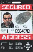 BolesAccessPass
