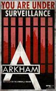 ArkhamCityPoster3