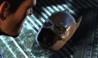 Arkham-Origins-Batmans-Mask-1024x605