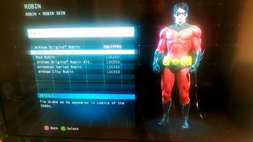 Robin-skins.png
