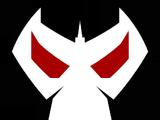 Bane's Militia