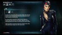 Batman Arkham Knight All Character Bios 045