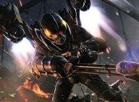 Batman-Arkham-Origins-21Ago2013-05